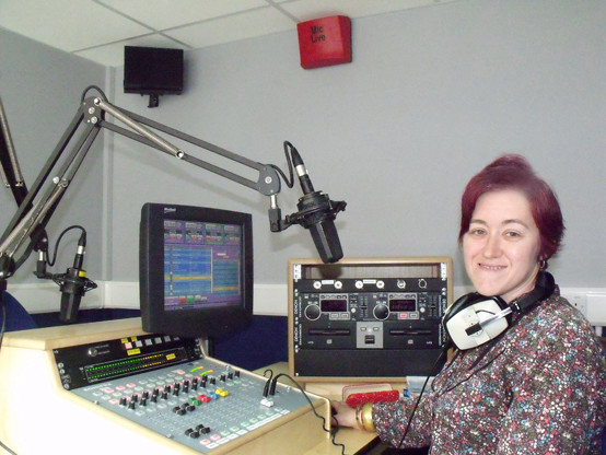 Naomi_-_new_studio_at_Radio_Sunlight_554_01