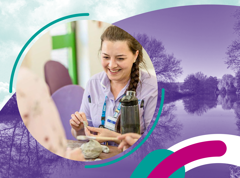 NHS Consultation Mental Health Provision