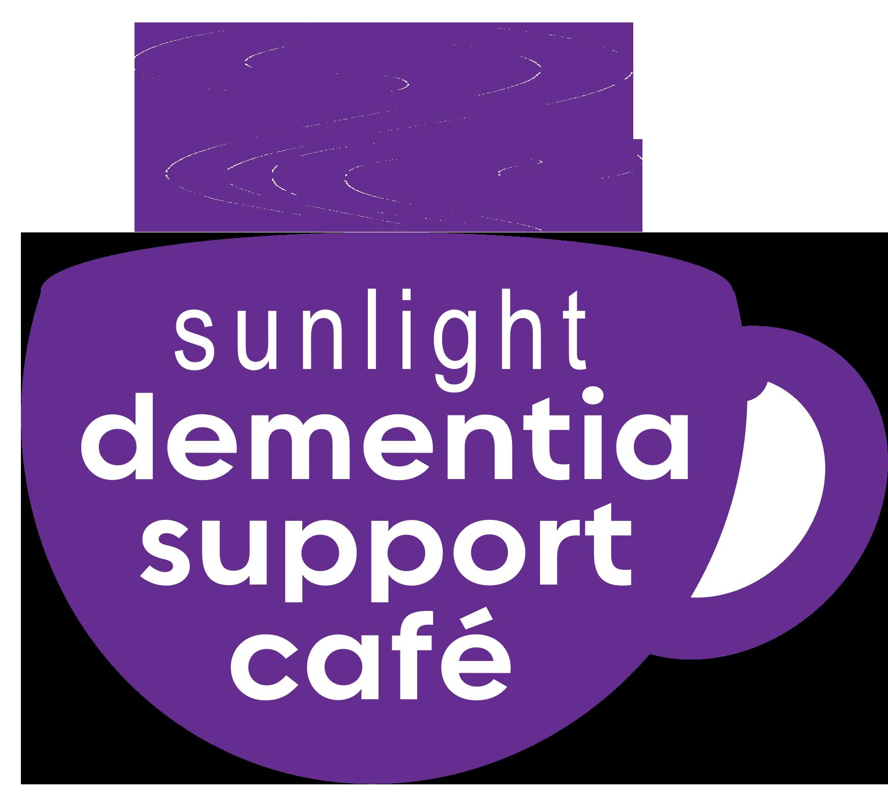 Sunlight Dementia Support Café
